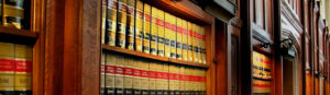 Phoenix Law Library books