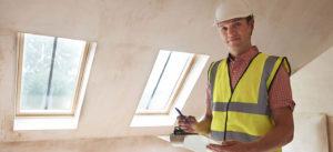 Real Estate Appraisal LLC company member