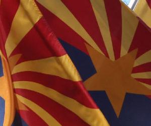 Arizona Incorporation – Forming an Arizona Corporation