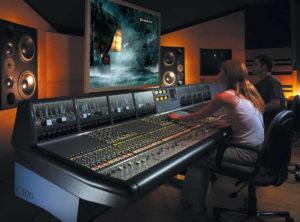 hollywood_studio_corp
