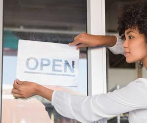 California Incorporation – Incorporating a California Business