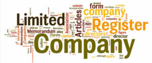 Company structure abbreviations and meanings
