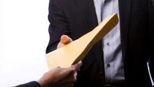registered agent purposes
